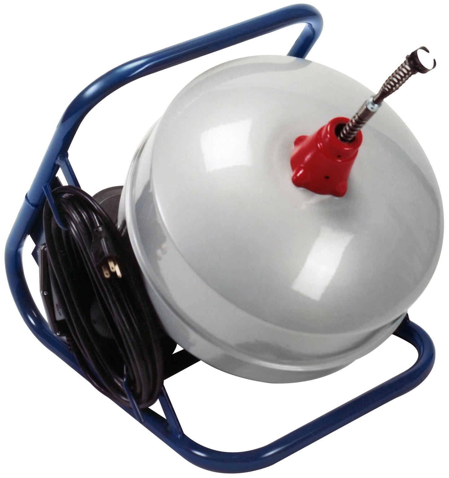 Model N Drum Machine