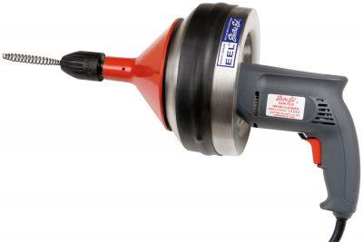 Electric Eel model S 1 1/4in - 2 1/2in